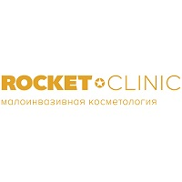Косметологический центр Rocket Clinic (Рокет Клиник)