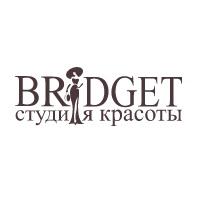 Косметологический салон Bridget (Бриджет) на Хамовниках