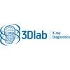 Лаборатория 3Д Лаб м. Маяковская