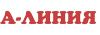 Медицинский центр А-Линия м. Пражская