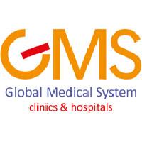 Медицинский центр GMS Clinic (ГМС Клиник) на Смоленской