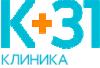 Медицинский центр К+31 на Лобачевского