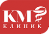 Медицинский центр КМ-Клиник