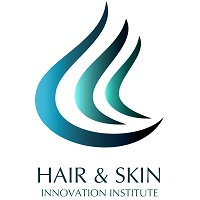 Медицинский центр Hair&Skin