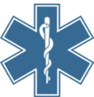 Медицинский центр Мед-Диалог