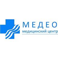 Медицинский центр Медео