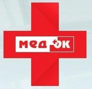 Медицинский центр МедОК