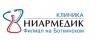 Медицинский центр на Боткинском