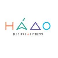 Медицинский центр НАДО medical fitness (медикал фитнес)