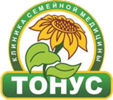 Медицинский центр Тонус