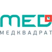 Детский медицинский центр Медквадрат