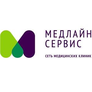Медлайн-Сервис на Полежаевской