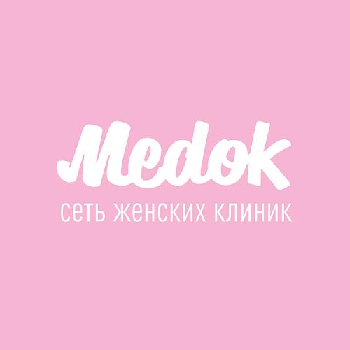 Медок Химки