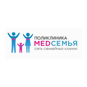 МедСемья Орехово