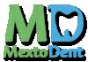 МекстоДент