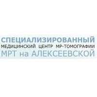 МРТ-Центр на Алексеевской
