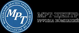 МРТ-Центр на Цветном Бульваре