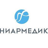 Ниармедик м. Сретенский бульвар