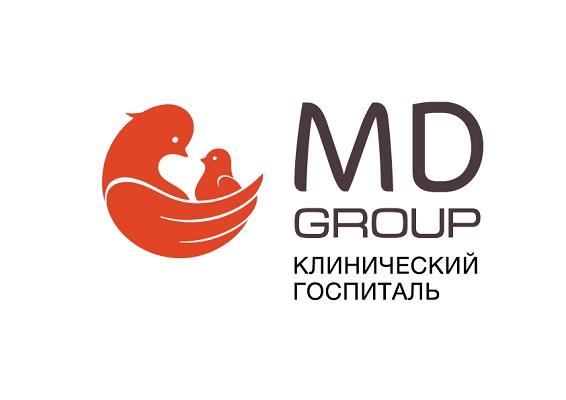 Клинический госпиталь MD GROUP