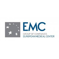 Родильный дом Европейского медицинского центра
