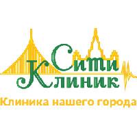 Семейный медицинский центр Сити Клиник м. Коньково