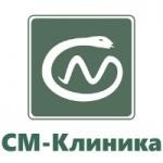 СМ-Клиника м. Крылатское