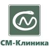 СМ-Клиника на м. Белорусской