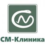 СМ-Клиника на Симферопольском бульваре