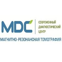 Современный диагностический центр MDC в Домодедово