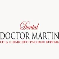 Стоматологическая клиника Доктор Мартин м. Профсоюзная