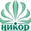 Стоматологическая клиника Никор корп. 1004