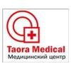 Таора Медикал в Красногорске