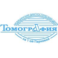 Центр МРТ в Тучково