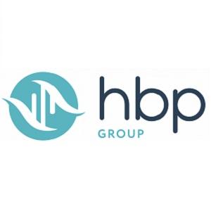 Mногопрофильная клиника HBP-clinic (ЕйчБиПи-клиник)