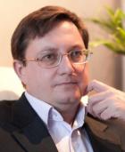 Абакумов Александр Михайлович