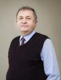 Абашин Сергей Юрьевич