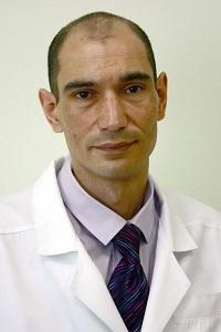 Абдукадиров Рустам Алишерович