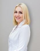 Абермит Анна Андреевна