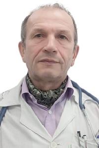 Аболдуев Александр Петрович