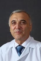 Ачилов Абдуахат Абдурахманович