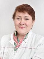 Адамбаева Ангелина Даниловна