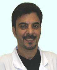 Адван Алаа Эльдин Зохир