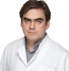 Ахмедов Касым Нариманович