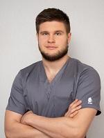 Акаев Михаил Олегович