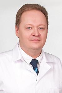 Аксенов Ингвар Николаевич