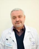 Аксенов Евгений Васильевич