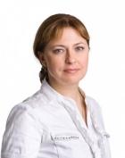 Аксенова Виктория Борисовна