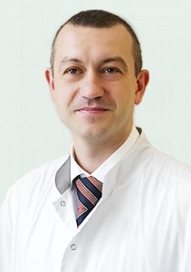 Аладин Александр Сергеевич