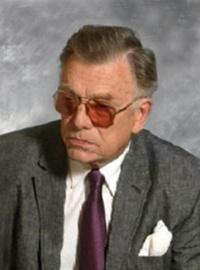 Александров Олег Васильевич