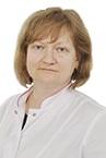 Александрова Татьяна Иосифовна